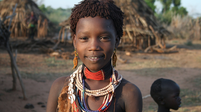 hamer single girls Subscription-free stock image available for license: hamer tribe young girls,  dimeka, omo valley, ethiopia.